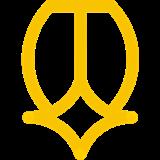 Ашинский светотехнический завод