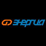 Официальный дилер «Энергия»