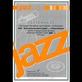 Официальный дилер «JAZZWAY»