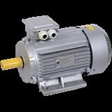 Электродвигатель АИР 112M4 380В 5,5кВт 1500об/мин 1081 (лапы) DRIVE ИЭК