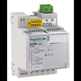 Реле Vigirex RH10M 220/240 В 50/60/400 Гц 0.03 A мГн 56130 Schneider Electric