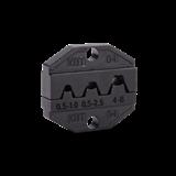Матрица МПК-04 69960 КВТ