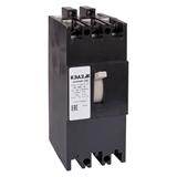 Выключатель АЕ2056М-100-100А-10Iн-400AC-У3- 104465 КЭАЗ