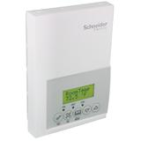 SE Зональный контроллер BACNET (SEZ7656H1045B)