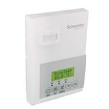 SE Контроллер для фанкойлов LON (SE7350C5545E)