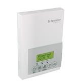 SE Контроллер для фанкойлов BACnet (SE7300F5045B)