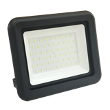 Прожектор LED PFL- C- 100w new 6500K IP65 с рамкой .5006010B JAZZWAY