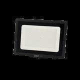 Прожектор LED  PFL- C3  70w  6500K IP65 6300Lm Jazzway
