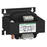 SE Phaseo Трансформатор 230В и 400В ± 15В/2x115В 1000ВА