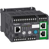 SE TeSys T Реле Ethernet TCP/IP 5-100A 24VDC