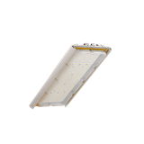 Светильник на лире LED Unit 2Ex Д 90Вт 3000K 12000lm IP66