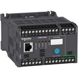 SE TeSys T Реле Devicenet 1.35-27A 24VDC