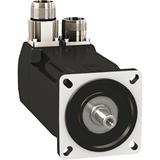 SE Двигатель BMH 70мм 2,5Нм IP65 700Вт,со шпонкой (BMH0702T36F1A)