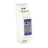 Блок питания OptiPower DR 15Вт 0,63А 24В 284543 КЭАЗ
