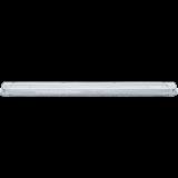 Светильник накладной NWL-AS-E236 G13 2х36Вт IP65 1250mm