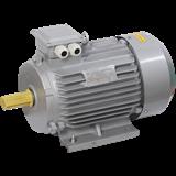 Электродвигатель АИР 132M6 380В 7,5кВт 1000об/мин 1081 (лапы) DRIVE ИЭК
