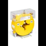 Трансформатор тока ТШП 0,66 0,5  300/5