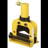 Пресс для резки электротехнических шин ПГРШ-150 ИЭК