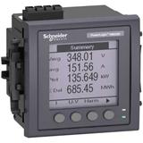 SE Измеритель мощности PM5320 Ethernet, 2DI/2DO