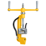 Инструмент для натяжения и резки ленты ИНСЛ-1 (CVF, CT42, OPV) ИЭК UZA-41-0001