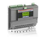 Модуль контроля тока CSU 1SFA663002-A ABB