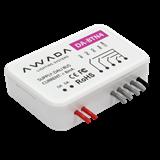 Модуль подключения настенного выключателя AWADA DA-BTN4 VARTON