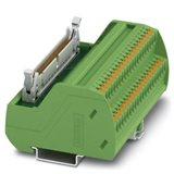 Пассивный модуль VIP-2/PT/FLK50 2903804 PHOENIX CONTACT