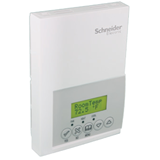 SE Контроллер для крышки кондиционера (руфтоп) BACnet (SE7607B5045B)