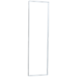 Рама под панели ЛГ/ЛМА для ВРУ 2000х600хХХХ (Н=1950) SMART