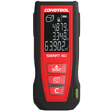 Дальномер лазерный Smart 40 0.05-40 м CONDTROL