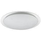 Светильник накладной LED PPB LED DeLight Collection 60Вт 6500K .5012134 JAZZWAY