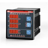 ABB Прибор измерительный универсальный ac.DMTME-I-485-72