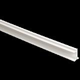 Разделительная перегородка высотой 60 мм. 'ПРАЙМЕР' CKK-40D-P60-K01