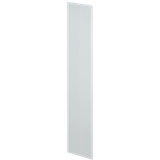 Панель боковая для ВРУ 20.ХХ.60 IP54 TITAN (комп. 2шт.) YKV10-PB-2060-54