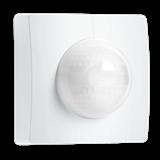 Датчик движения IP54 с сенсором освещенности DA2-SEN16-S VARTON