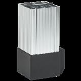IEK Обогреватель на DIN-рейку (встр. вентилятор) 250Вт IP20