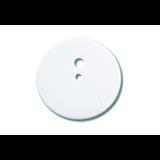 Крышка для коробки потолочной с крюком, IP40, д.87мм 59387 ДКС