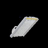 Светодиодный светильник Unit Ex NB 45/5000 K60 5000лм 45Вт 3K IP67 0,98Pf 70Ra Кп<1 консоль DUExNB45K60-3K-C DIORA