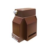 Трансформатор напряжения НОЛП-ЭК-10-М1-10000/100-0,5-50-У2-б-КЭАЗ
