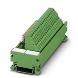 Интерфейсный модуль UM 45-D 9SUB/B/Z 2293666 PHOENIX CONTACT