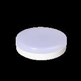 Лампа LED GX53 12Вт 5000К 1040Lm 220В таблетка PLED Power .1029096 JAZZWAY