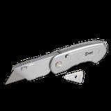 Нож НСМ 18x100мм трапециевидное лезвие 78500 КВТ