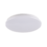 Светильник LED PPB STARWAY-2 32Вт 4000K 2450Lm IP20 D320 белый .5025493 JAZZWAY
