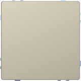 SE Merten D-Life Сахара KNX Кнопочный выключатель 2/3/4 кнопки Pushbutton Pro