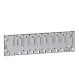 Шасси Ethernet (8 слотов), защищённого исполнения