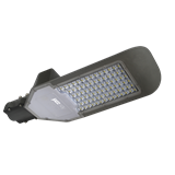 Светильник консольный LED PSL 02 80Вт 8800Lm 5000K IP65 .5005808 JAZZWAY