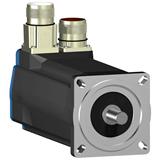 SE Двигатель BSH фланец 70мм, номинальный момент 2,8Нм IP40, вал, без шпонки (BSH0703T01A1A)