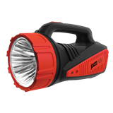 Фонарь LED Accu7-L5W 5Вт свинцово-кислотная 4В 6 Ач .4897062853677 JAZZWAY