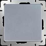 Вывод кабеля / WL06-16-01 (серебро) /a036913