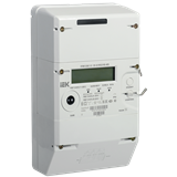 Счетчик электроэнергии АСКУЭ STAR С8-5(100)Э RS-485 3-ф. 0,4кВ многотарифный